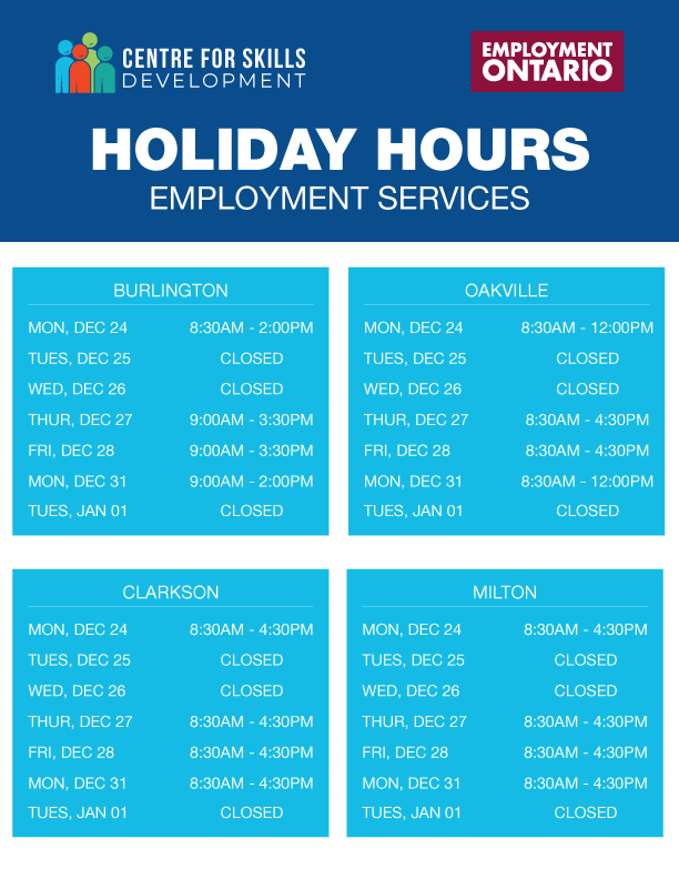 Centre_Holiday_Hours_2018_v1.png