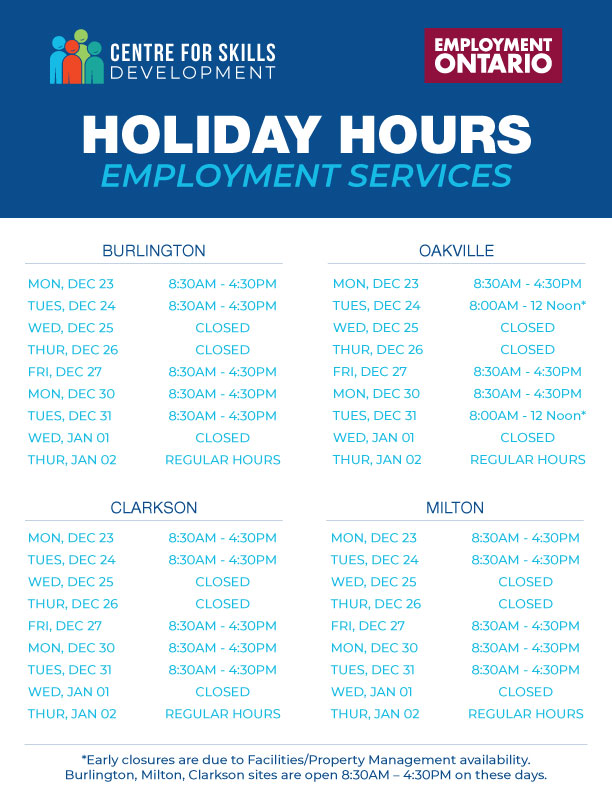 Centre_Holiday_Hours_2019_FINAL.jpg