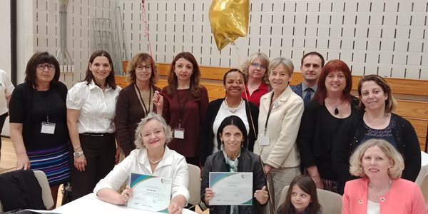 Halton-Recognition-Awards-Group.jpg