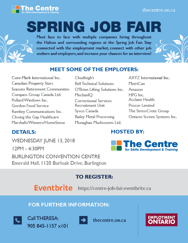 Spring_Job_Fair_Flyer_v4.png