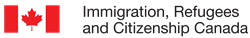 Citizenship_and_Immigration_Canada_Logo-(1).png